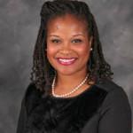 Kenyatta Jackson-Lewis