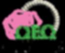 omegaepsilonomega_logo-new.png