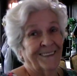 Judy Figa