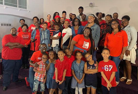Fresh Wind Youth Choir.JPG