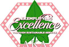 Excellence Logo REV.png