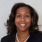 Rochelle F. Dorn-Hayes