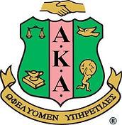 AKA-logo-294x300.jpg