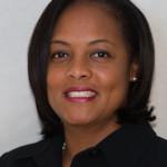 Yolanda R. Bates