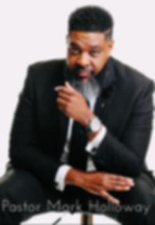 Pastor 2.JPG