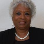 Linda B. Hamlet