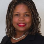 Nicole Webb-Elder