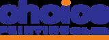 CHOICE PRINTING logo.png