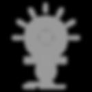 iconfinder_728_Bulb_develop_idea_innovat