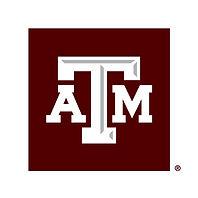 TAM-LogoBox.jpg