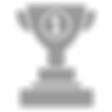 iconfinder_401_award_cup_win_trophy_3990