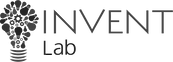 Invent-Gray-Left-Logo_edited_edited.png
