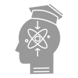 iconfinder_719_capability_head_human_kno
