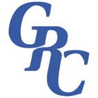 csm_grc_logo_blue_transparent_small_Kopi