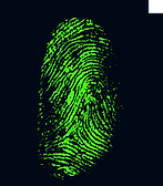 fingerprint-257038_1280.png