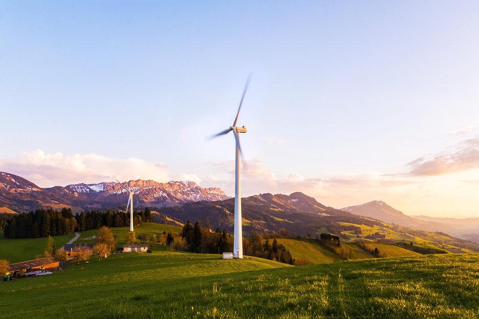 alternative-alternative-energy-clouds-41