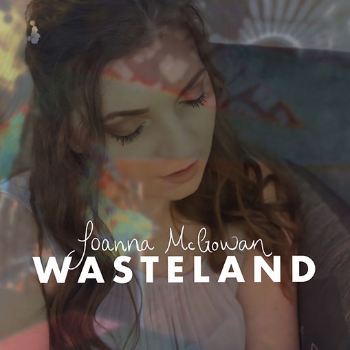 Joanna_McGowan_-_Wasteland_3000px (1).jp
