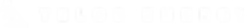 logo-knockedout-telos-energy_rgb.png