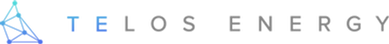Telos Energy Logo
