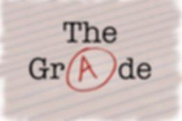 the_grade_title.jpg
