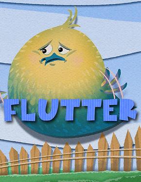 Flutter Poster.jpg