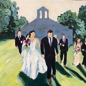 Couples & Family Portraits