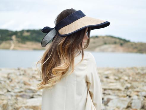 प्रदूषण से बालों का ऐसे रक्खें ध्यान