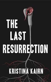 The-Last-Resurrection-Generic_edited_edi