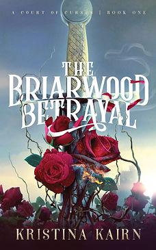 Briarwood_FRONT-compressed.jpg