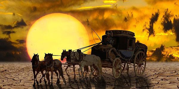 transport-2765317_1280.jpg