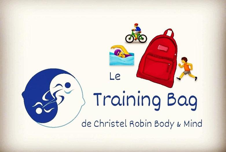 Trainingbag.jpg