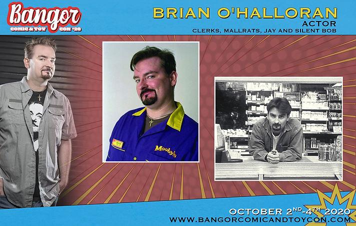 Brian O'Halloran_OCT.jpg