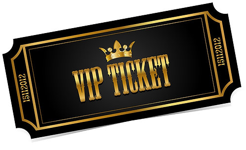 2020 BCTC VIP