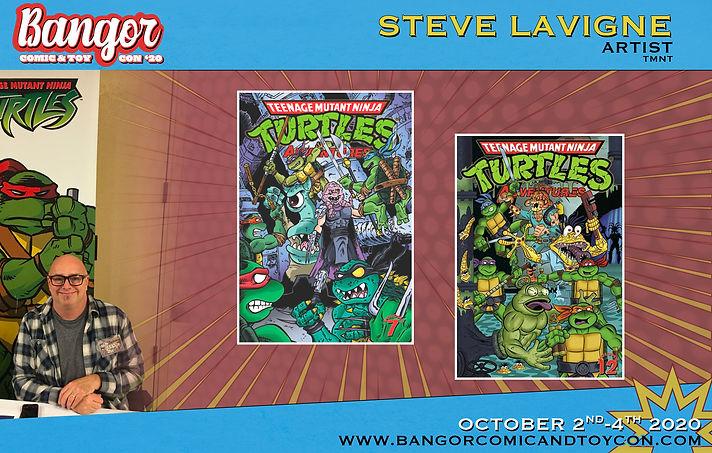 Steve Lavigne_OCT.jpg