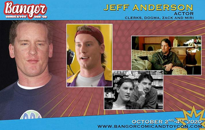 Jeff Anderson_OCT.jpg