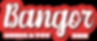 Bangor Logo-small-2.png
