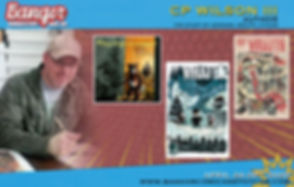 CP WILSON III.jpg