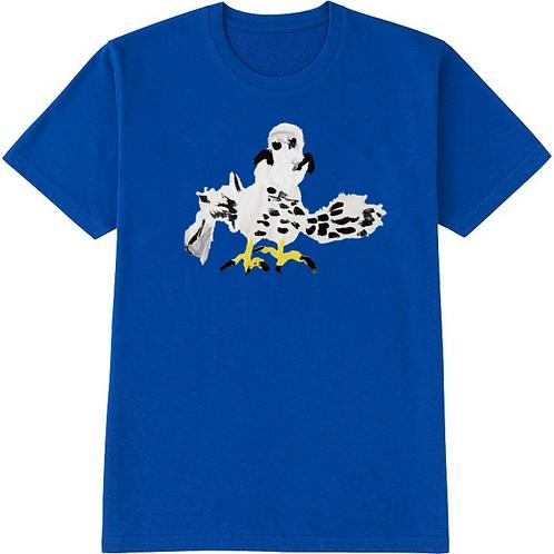 Falcon Blue T-Shirt