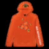 Web Hoodie Orange.png
