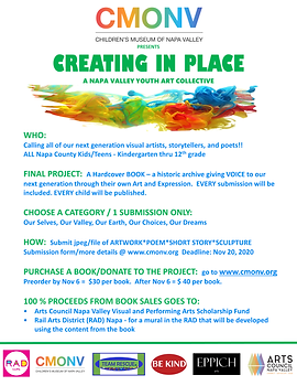 CMONV CREATING IN PLACE Flyer PNG.png