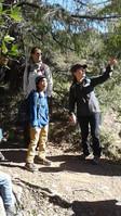 Sugarloaf State Park