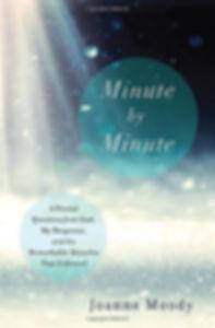 minutebyminute.jpg