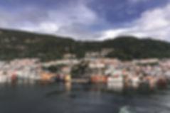 NORWAY-DAY6-047.jpg