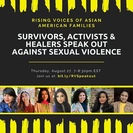 survivor_speak_out_flyer.png