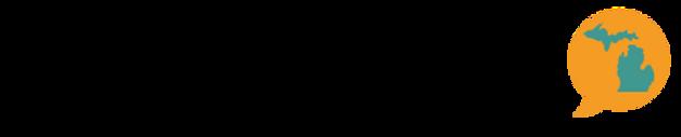 RV Logo Edit1-3_edited.png