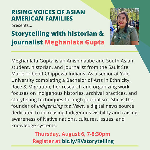 RVAAF Storytelling Meghanlata Gupta.jpg