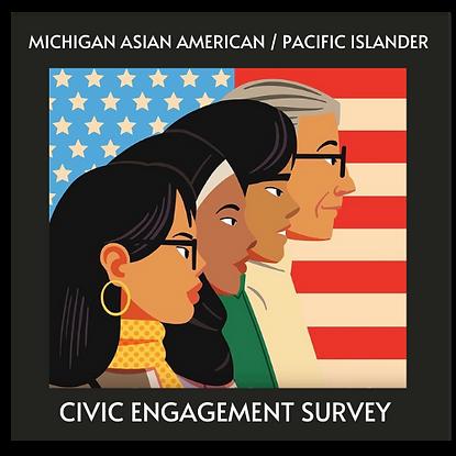 MAAP Civic Engagement Survey.png