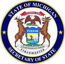 michigan_state_seal.png