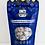 "Thumbnail: ""Hanukkah Gelt"" Organic Wild Blueberries Dog Treats"
