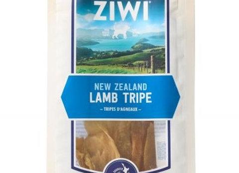 Ziwi Peak Dog Treats Lamb Tripe
